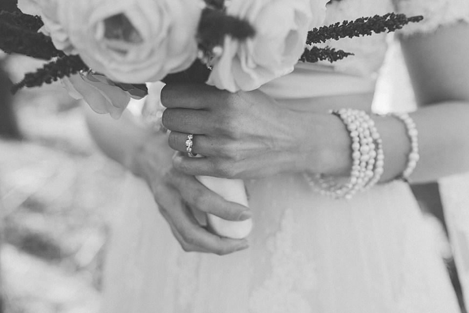 Rachel by Kylee Ann Phorography Brigham City Bridal Photographer_1521