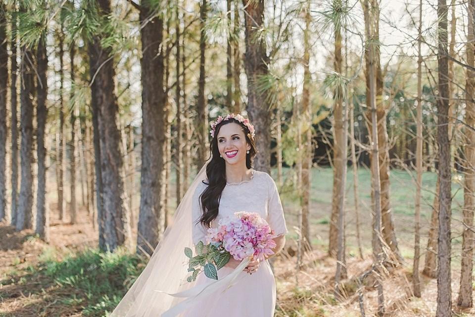 Rachel by Kylee Ann Phorography Tibble Fork Engagements_1619