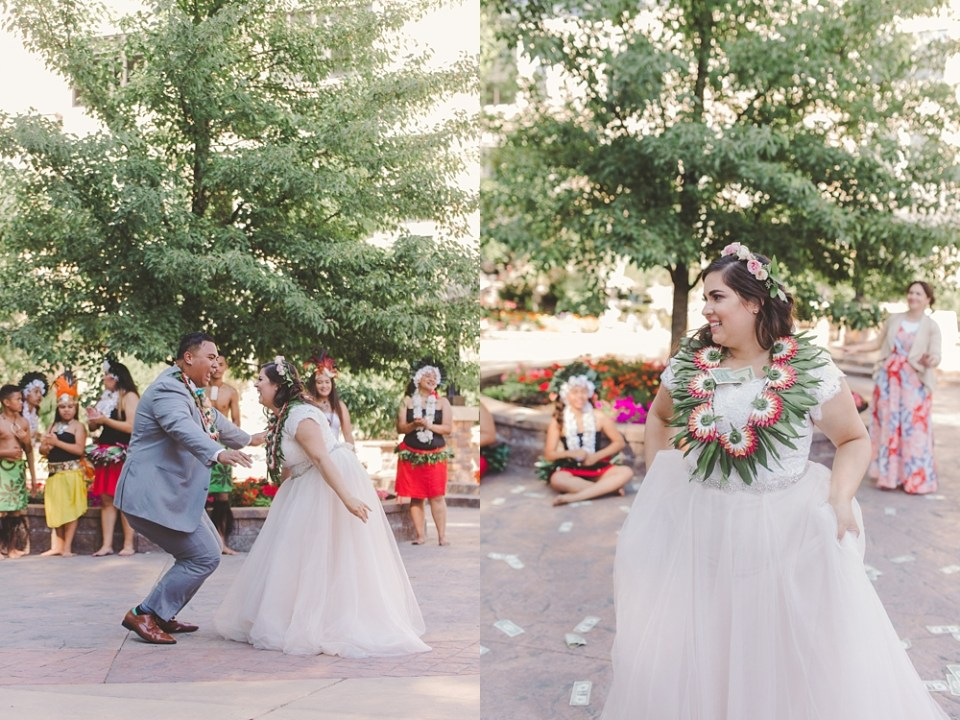 View More: http://kyleeannphotography.pass.us/aliifua