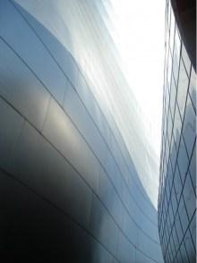 Metal_curve_1