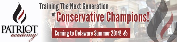 Delaware Banner_edited-1 copy