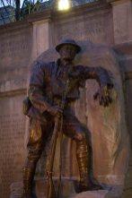 World War I Memorial