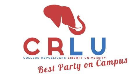 CRLU Logo