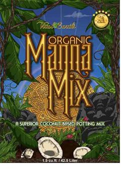 MannaMix Marijuana Nutrients for Growing Cannabis Reviews at KyleKushman.com