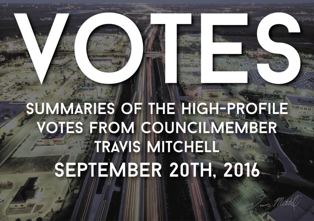 travis_mitchell_votes_kyle_texas_sept20th