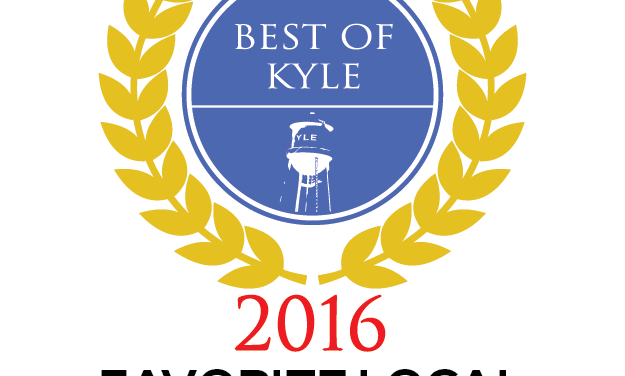 Best of Kyle 2016 – Favorite Local Race