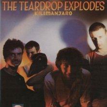 teardrop-explodes