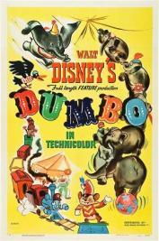 Dumbo1941poster