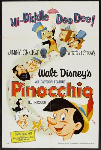 pinocchio1971poster
