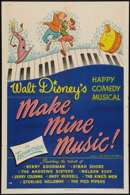 make-mine-music-movie-poster-1946-1010703957