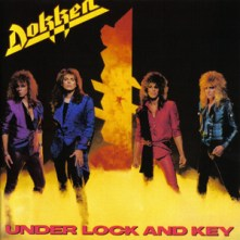 dokken_-_under_lock_and_key