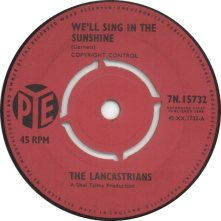 the-lancastrians-well-sing-in-the-sunshine-pye