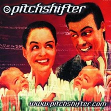 www-pitchshifter-com_album_cover
