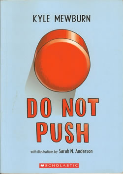 Do-not-push-250