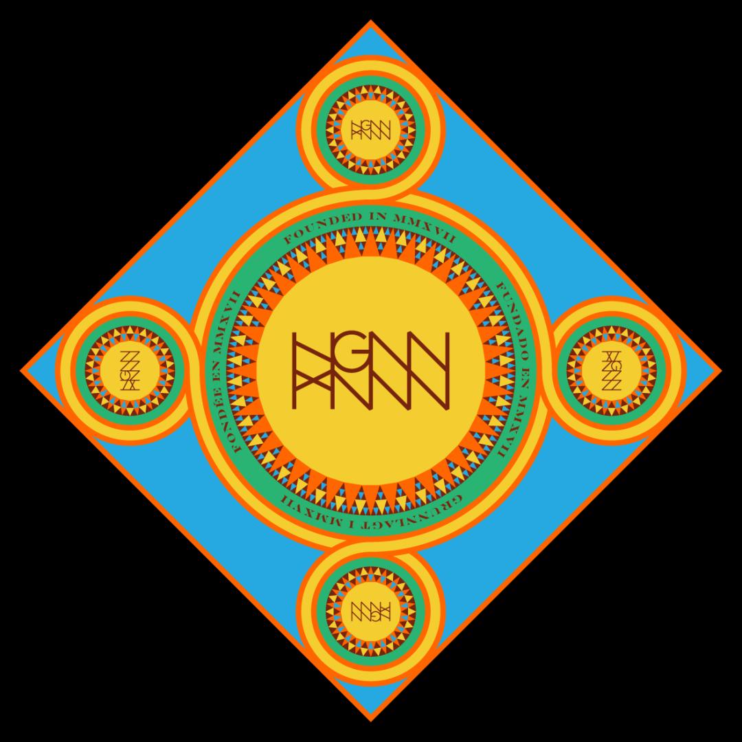 HGNNMNNN C351