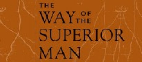 the-way-of-the-superior-man-205x90