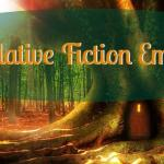 Interview: Speculative Fiction Emporium