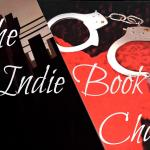 The Indie Book Channel!