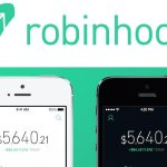 Start investing with Robinhood today.