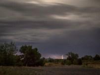 Midnight Lightning 5
