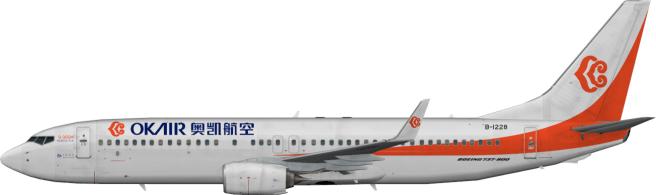 OKA B-1228