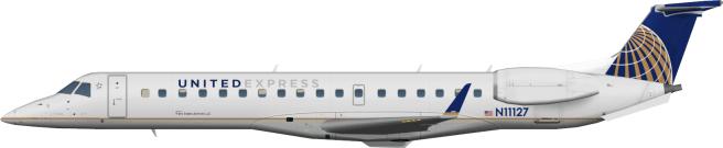 LOF N11127