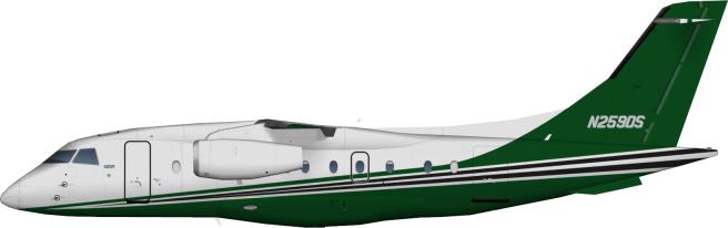 LYM N259DS