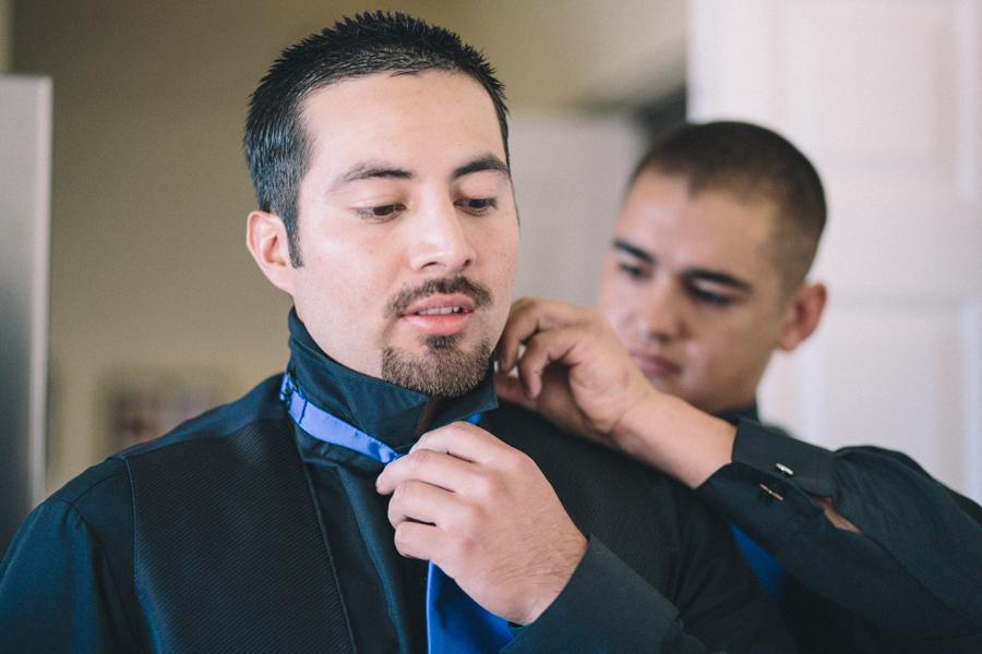 Ely_Reynoso_Wedding_0006
