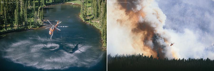 Wildland_Fire_Ridge_Idaho_0004