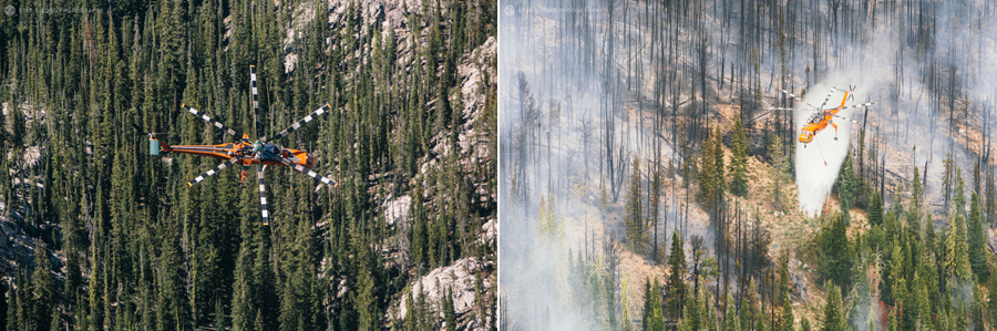 Wildland_Fire_Ridge_Idaho_0006