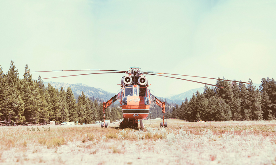 Wildland_Fire_Ridge_Idaho_0008