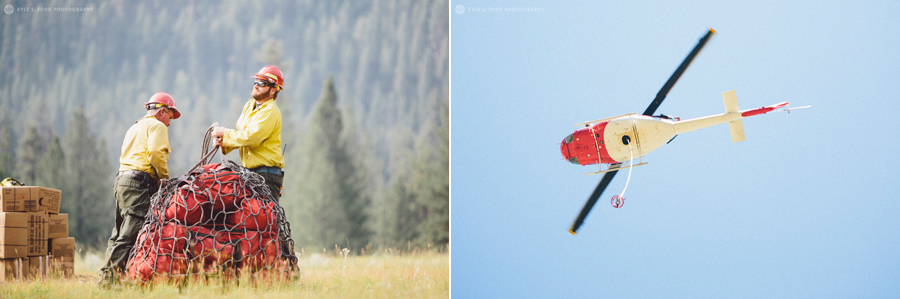 Wildland_Fire_Ridge_Idaho_0009