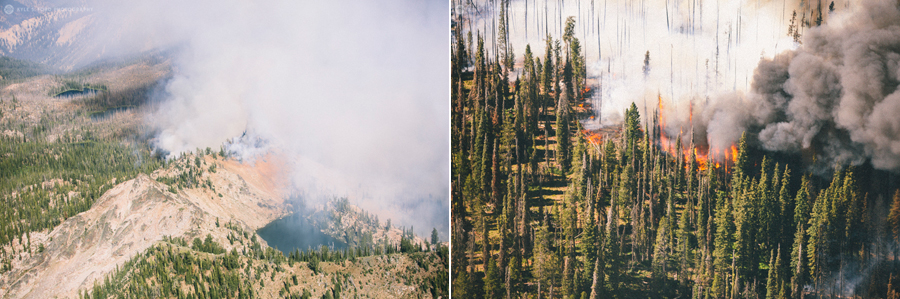 Wildland_Fire_Ridge_Idaho_0018
