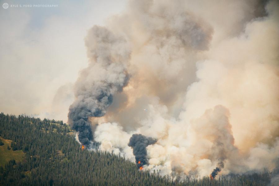 Wildland_Fire_Ridge_Idaho_0020