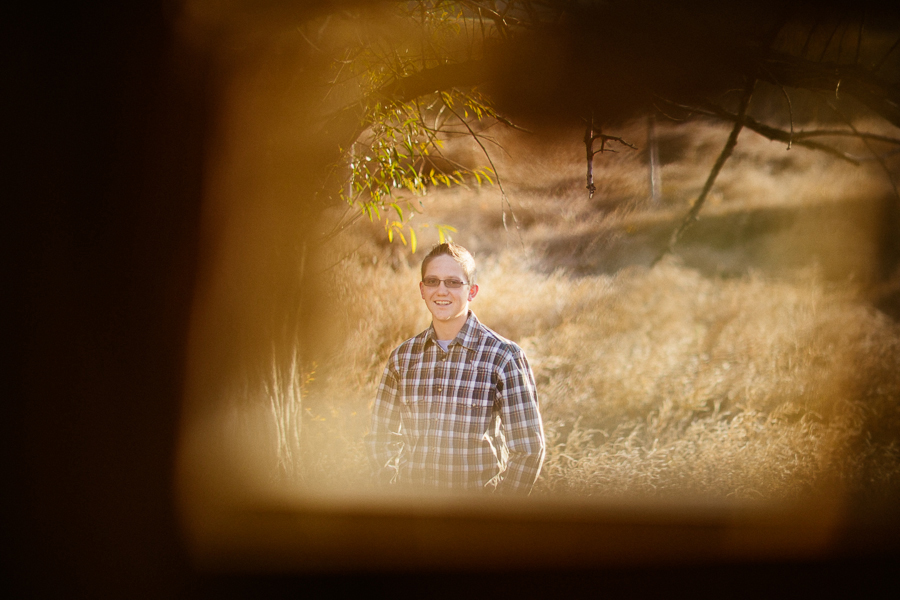 KyleSFord_SeniorPhotographer_Seattle_0005