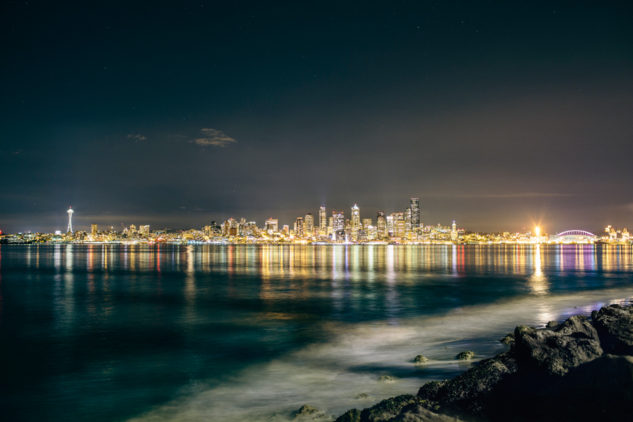 KyleSFord_Hawaii_Seattle_Vaca_0042