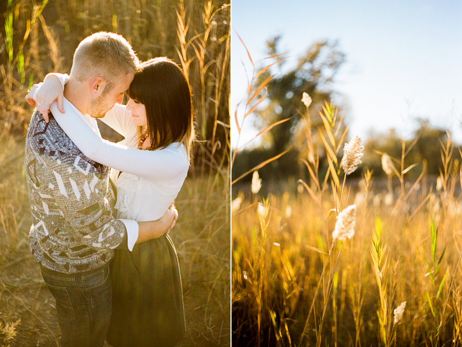 KyleSFord_WeddingPhotographer_Seattle_014