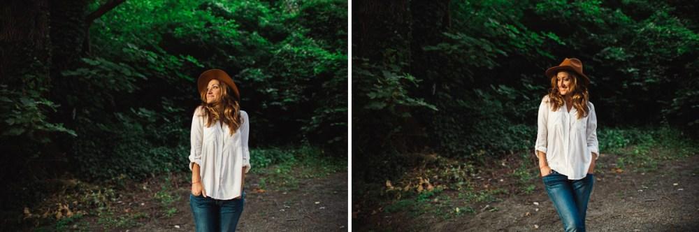 Seattle-Photographer-Mentor-KyleFord-Talitha_002