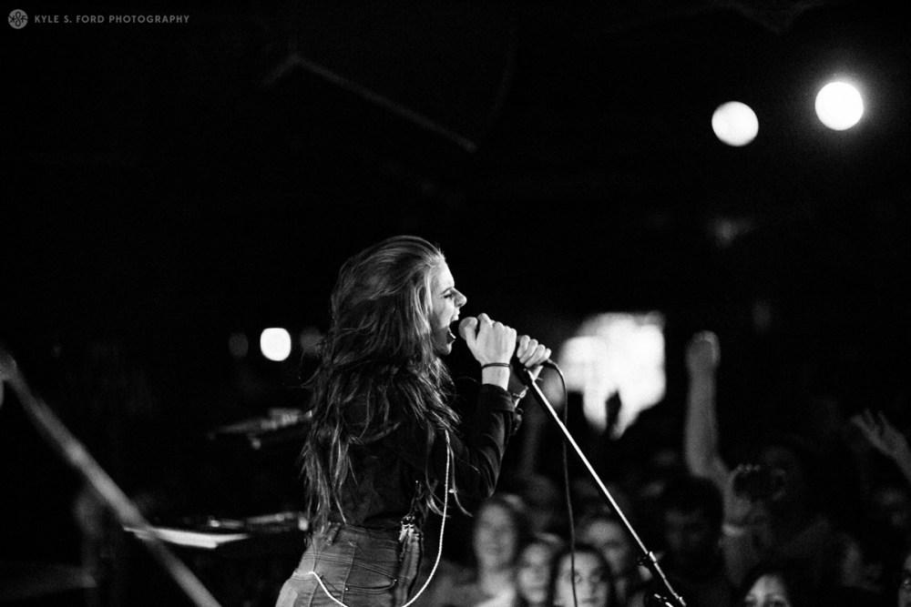 PVRIS-Seattle-ElCorazon-KyleFord_08