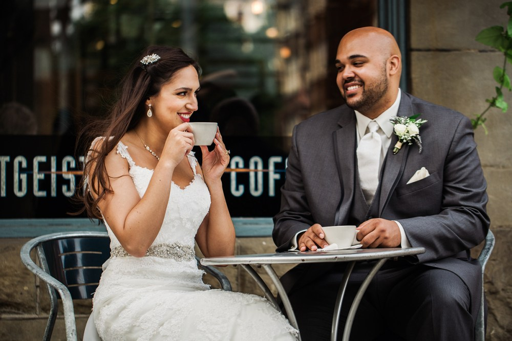 Kyle-Ford-2015-Year-in-review-weddings