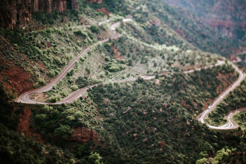 utah-road-trip-004