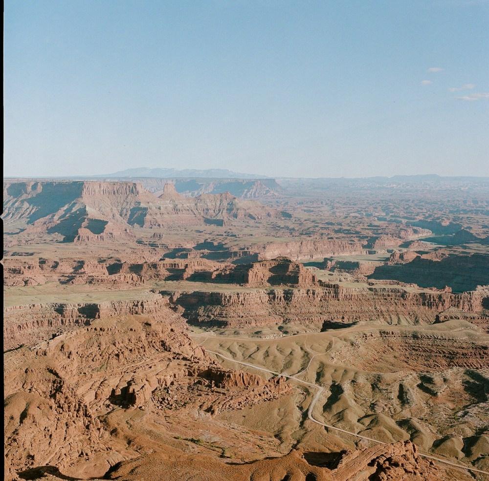 utah-road-trip-051
