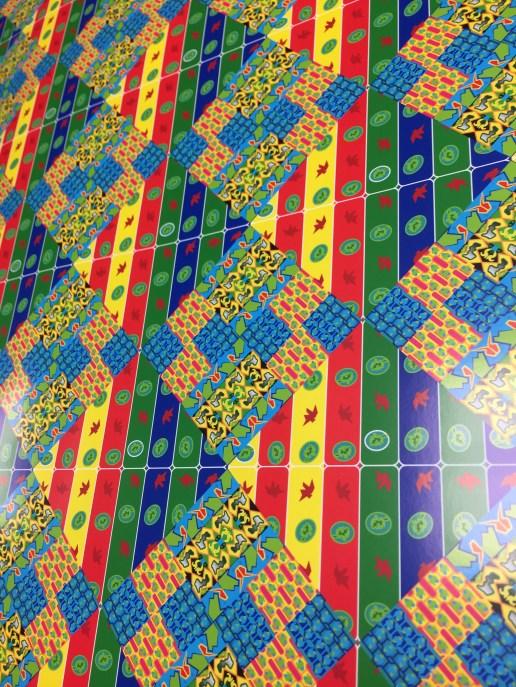 patternprojsideways