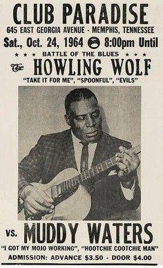 howlingwolfvmuddywatersexample