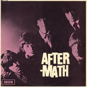 rolling-stones-1966-aftermath