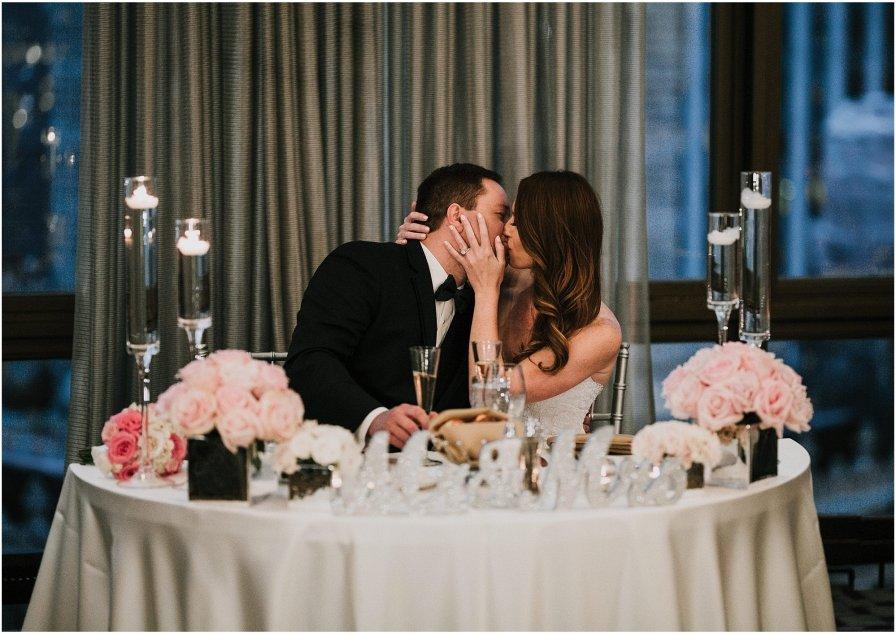 Chicago Illinois Wedding Engagement Photographer