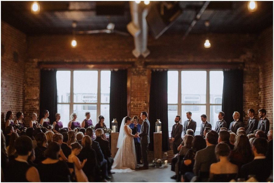 bottom lounge wedding ceremony