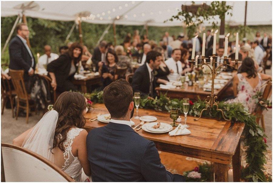 camp wandawega wedding reception wisconsin wedding elopement photographer kyle szeto