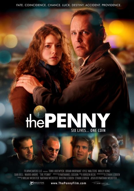 penny_poster_27x40_2-copy