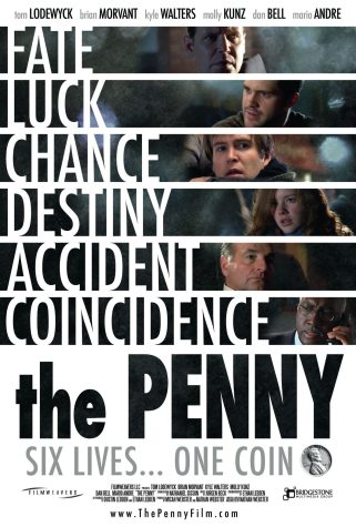 ThePenny-poster